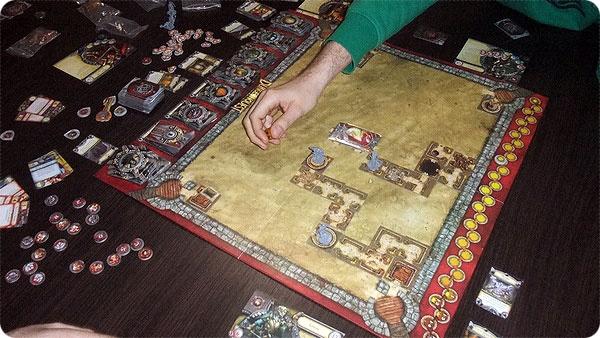 Игра Драконы И Подземелья Скачать - фото 4