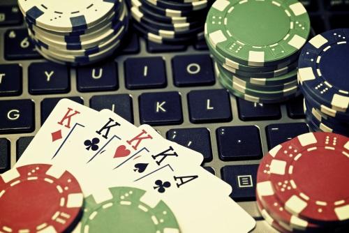 Игровые автоматы на деньги или бесплатно с бонусами