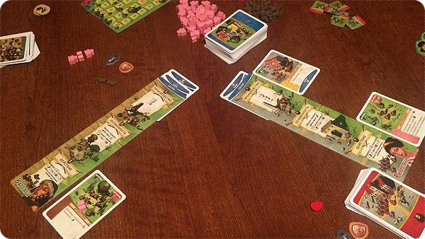 150712_imperial_settlers_01