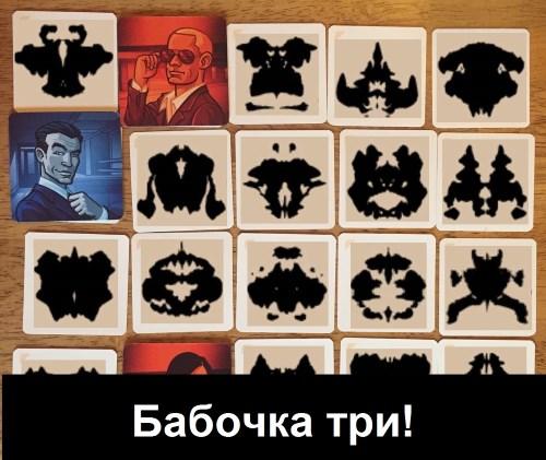 161219_babochka